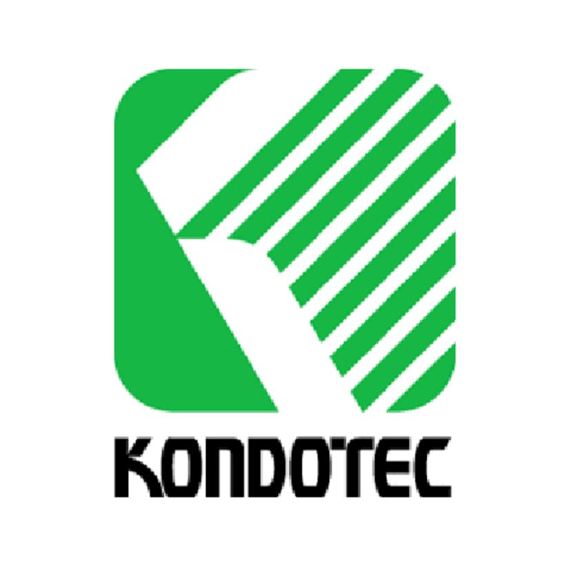 kondotec-logo