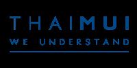 ผู้นำธุรกิจ ลวดสลิง และ อุปกรณ์ยกหิ้ว คุณภาพสูง – THAIMUI